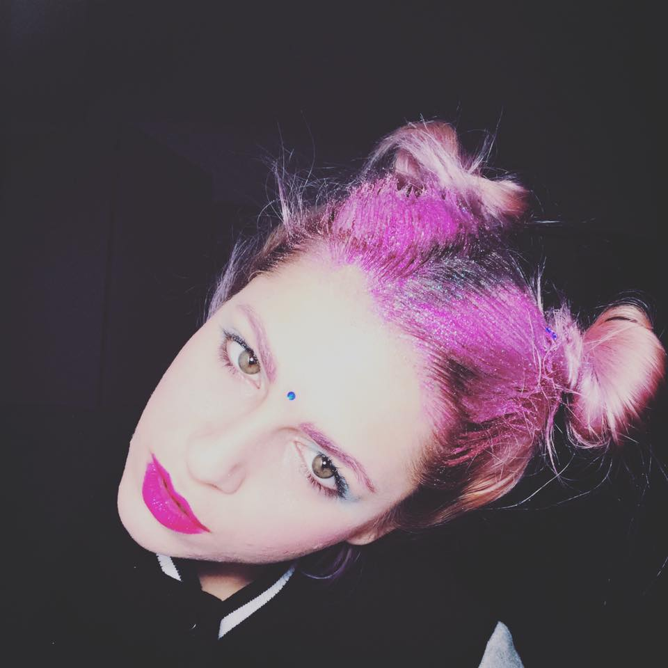 giorgieness pink.jpg