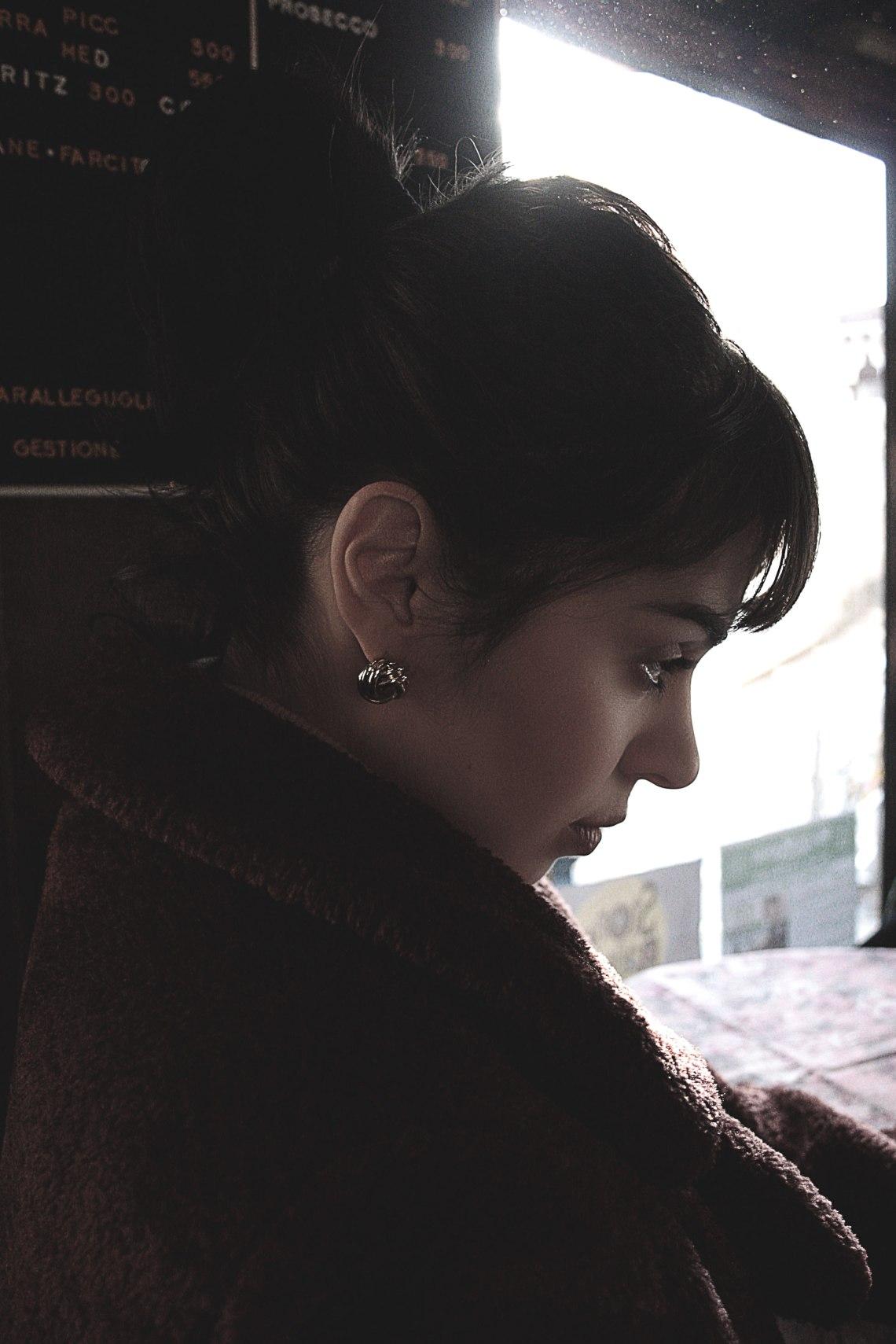 profile .jpg