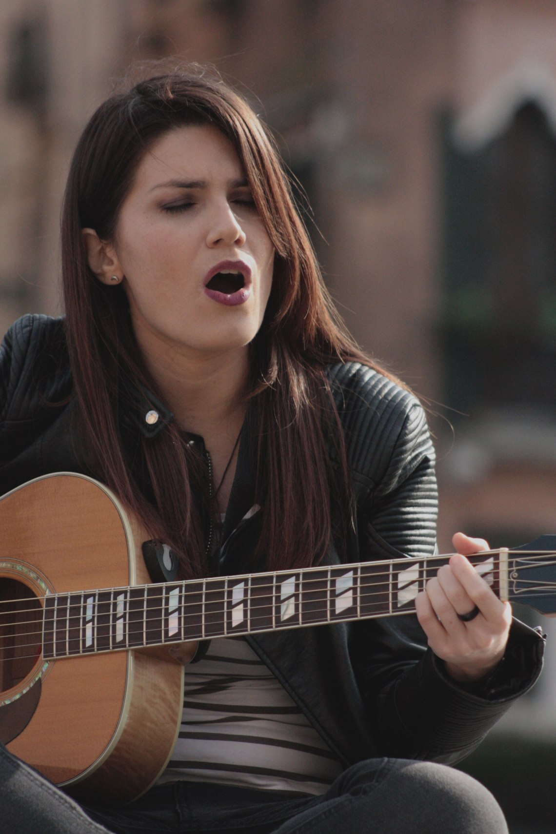 elisa-erin-bonomo-cantante
