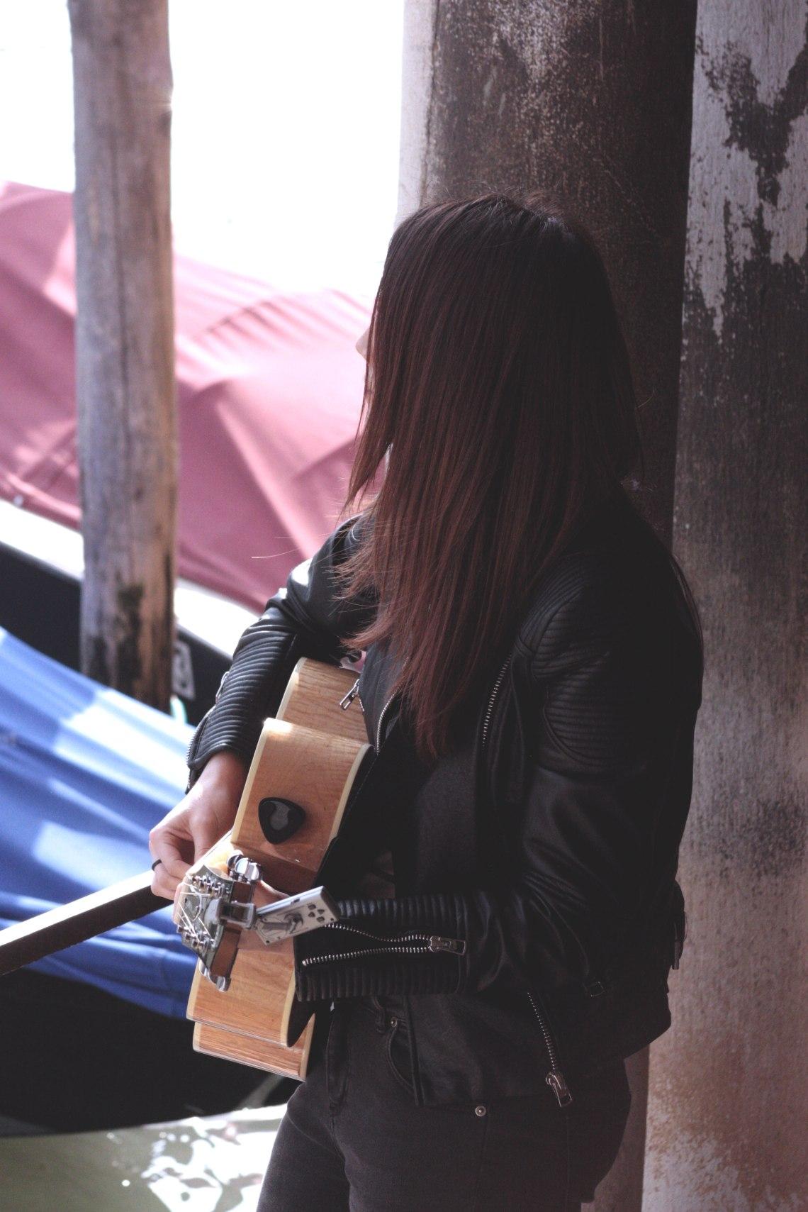 elisa-erin-bonomo-music