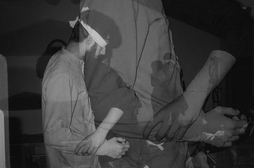 isacco zanon band