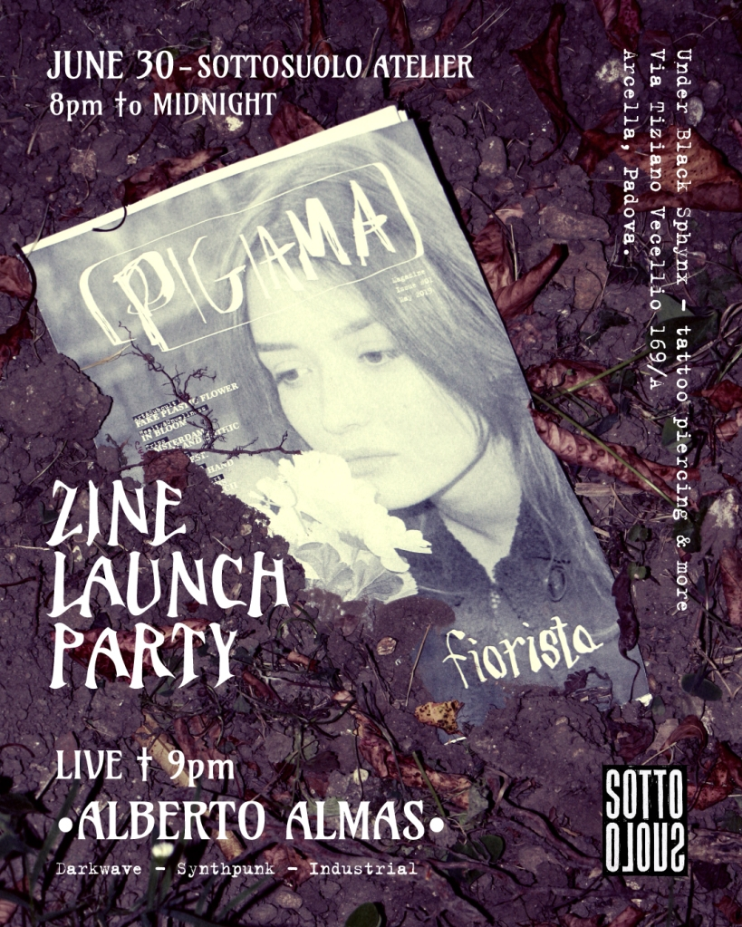 fiorista_party_ig-live