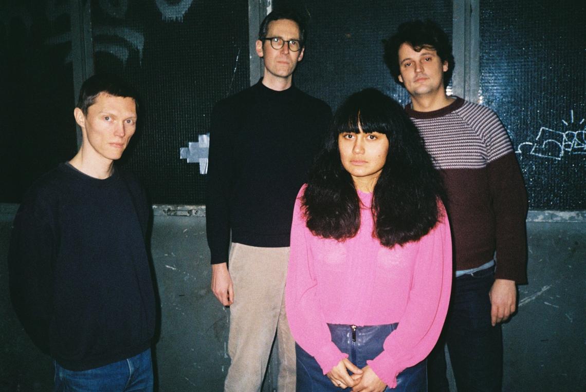 lewsberg band