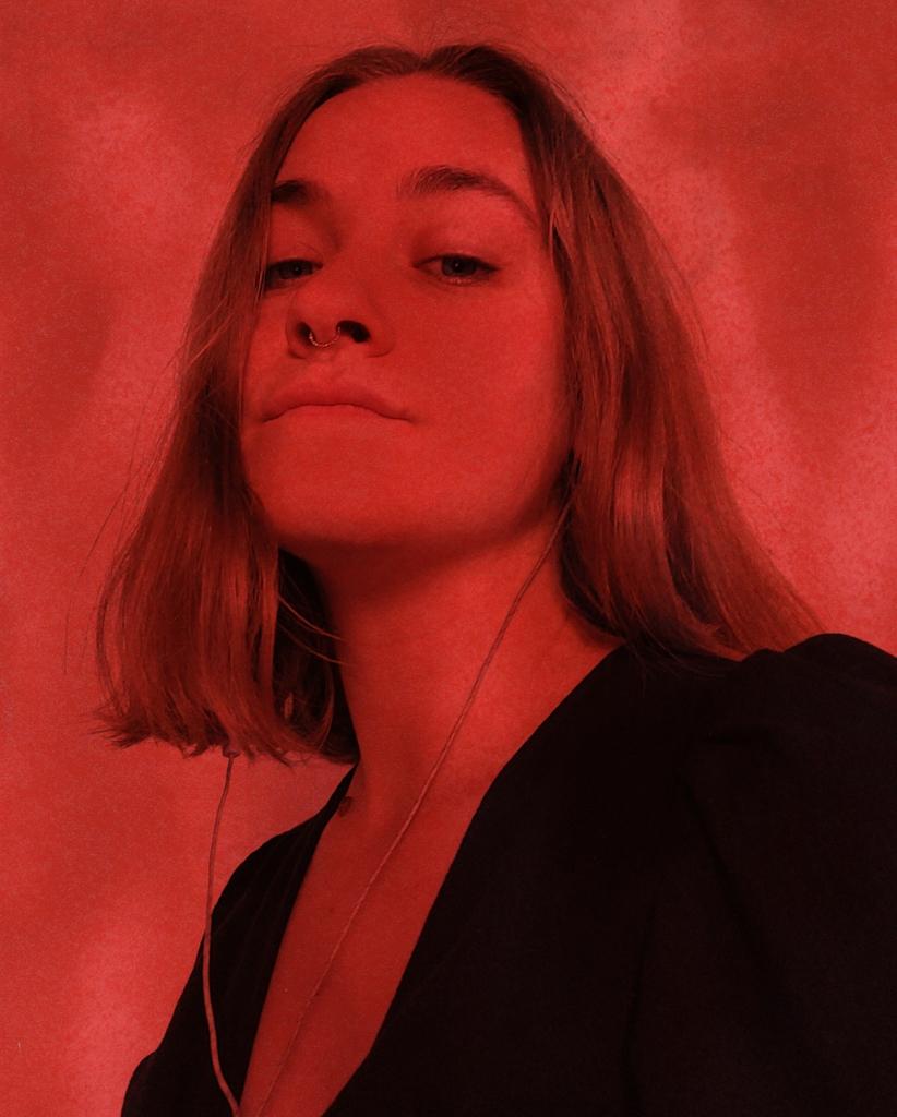 Anna Dietzel Illustrator interview